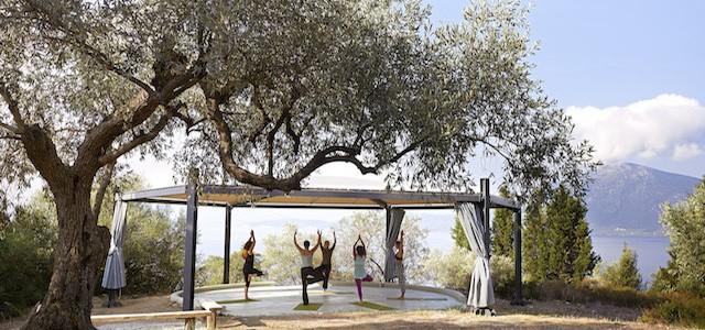 yoga platform1