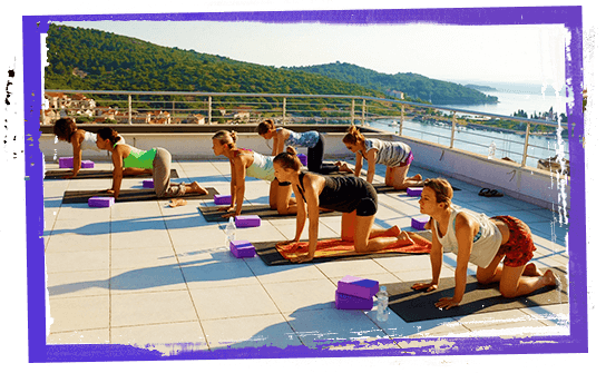 sup-croatia-yoga