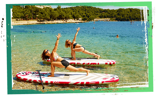 sup-croatia-includes